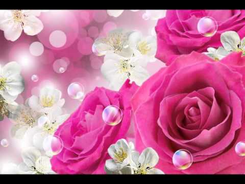 ♥-belles-roses-♥-musique-instrumentale