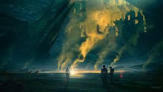 ''Radiation'' - Elephant Music (Massive Hybrid Orchestral Trailer Music)