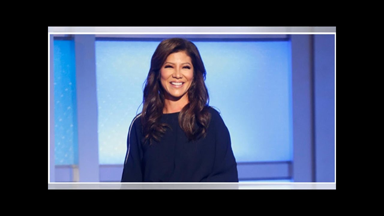 Download 'Big Brother 20' recap: The final 3 is set and the jury finally speak their minds