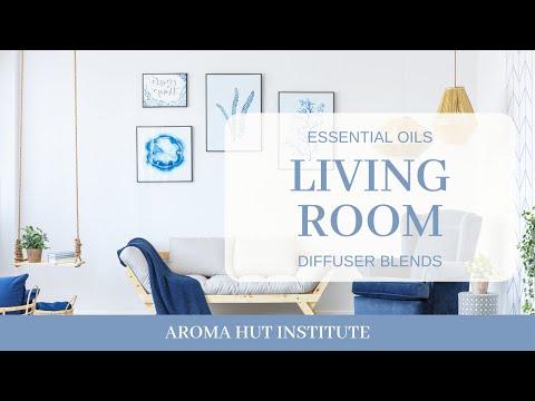 living-room-diffuser-blends-essential-oil-recipe