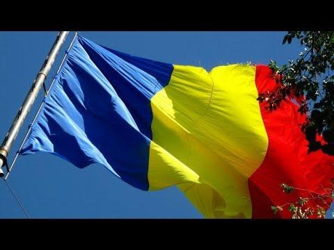 بحجج غامضة: رومانيا تنوي ترحيل لاجئين سوريين... إلى أين؟ - هنا سوريا  - نشر قبل 13 ساعة