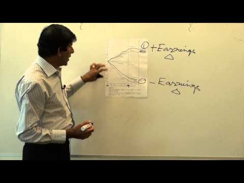 Accounting information and capital markets - Reza Monem