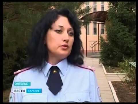 Изменяются правила пребывания граждан Украины на территории России