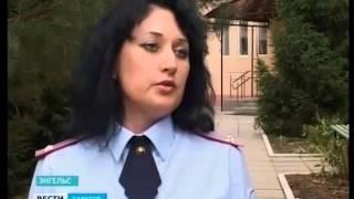 Пребывание украинцев на территории России