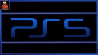 PLAYSTATION 5 - Datos confirmados sobre la Ps5 [Sin rumores]