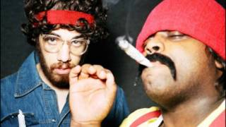 Gnarls Barkley - Gone Daddy Gone (Violent Femmes cover) w/lyrics