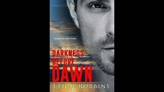 Darkness Before Dawn (A Military Romance )Trailer