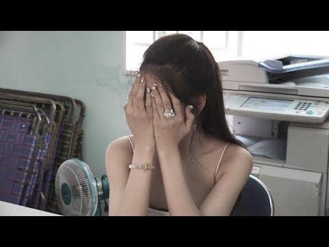 Sửng sốt với giá bán dâm của Á hậu, MC, diễn viên ở Việt Nam