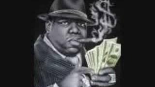 Notorious B.I.G- Niggaz Bleed (dirty)