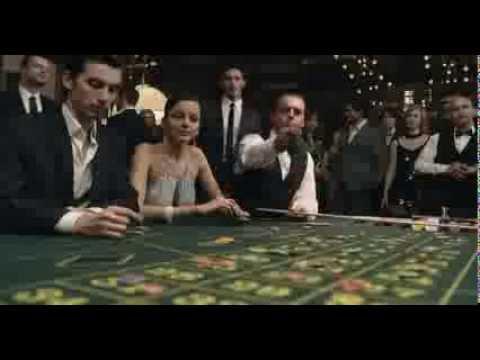 casinos austria youtube