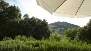 Tipico Casale in Toscana, Volterra - volterracasa.it - rif.208