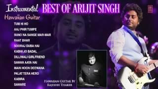 best-of-arijit-singh-instrumental-songs-arfin