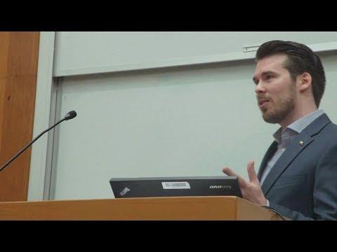 Scholars Debate New Icelandic Constitution