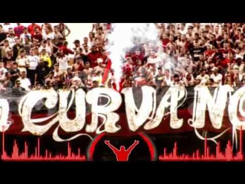 """New chant ultras RED MEN 2015  """" الجمهور المكناسي """""""