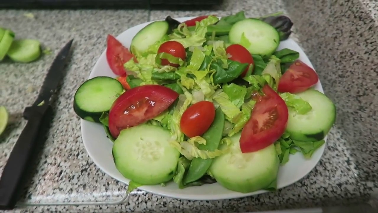 Dr  Sebi Alkaline Recipes (NOT turkey tacos)***