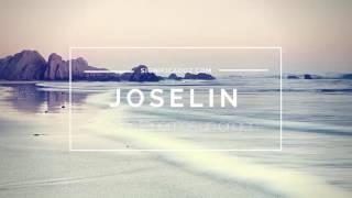 JOSELIN - Significado del Nombre Joselin ♥