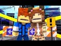 Minecraft Daycare - SHUT DOWN !? (Minecraft Roleplay)