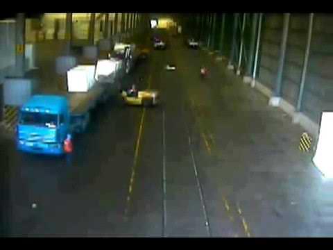 descargar video accidente puerto lirquen