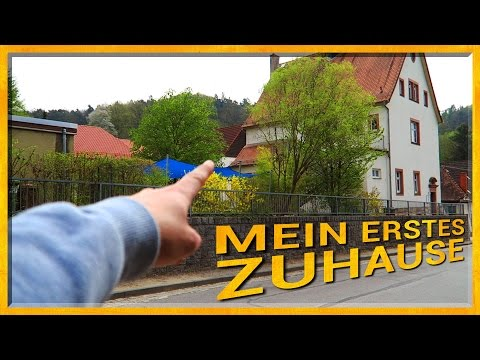 lovoo test Bensheim