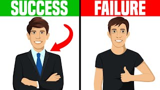 10 Rules for Success You NEED To Know