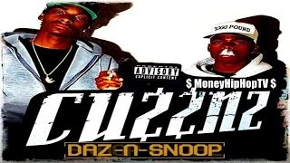 Snoop Dogg - Sho You Right Ft. Daz Dillinger