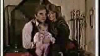 My Family (Russian) - Santa Barbara - Mason Julia Samantha