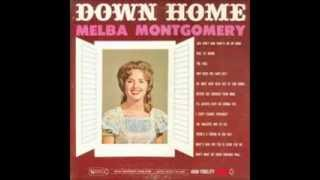 Melba Montgomery - What