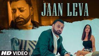 Jaan Leva (Simran Pruthi) Mp3 Song Download
