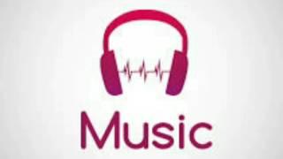 اغنية lean on music