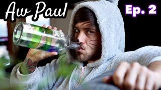 AW PAUL - APPROACHING (EP 2)