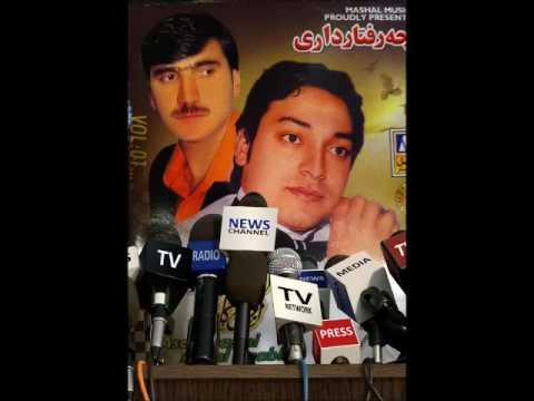 Asad Qasmi & Ajmal Kaabli  2017   full...