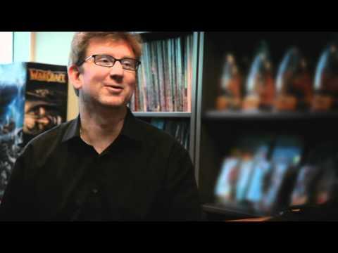 Cataclysm - Programmer's Perspective - World Of Warcraft