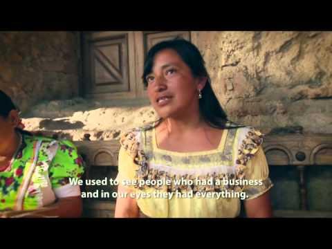 dating a guatemalan woman