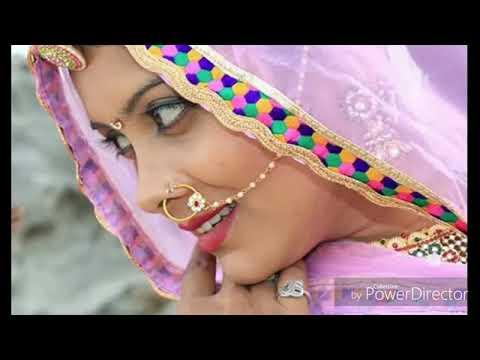 Rajasthani mp 3 song😉