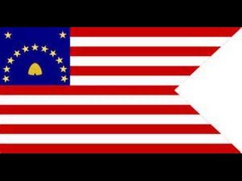 The Nauvoo Legion a Mormon Militia