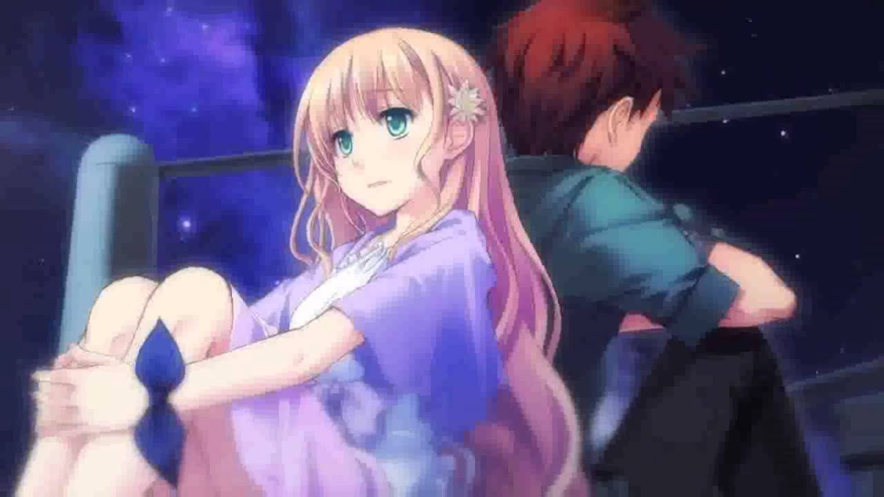 Anime Online Sehen