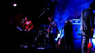 PJ Harvey - Kamikaze
