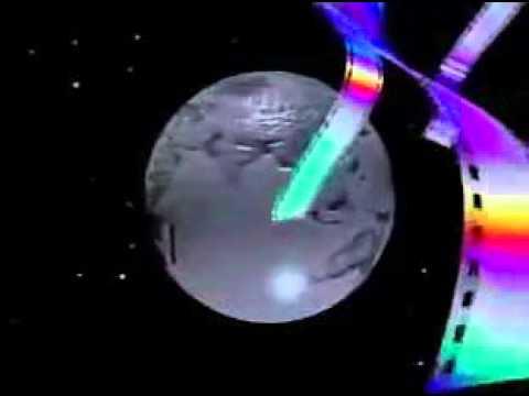 animated mca universal home video logo youtube rh youtube com Warner Home Video Logo mca universal home video logo vhs