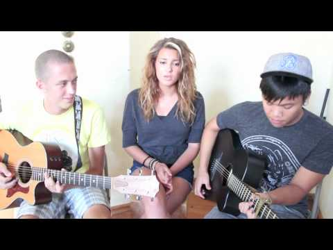 We'll Be A Dream (Cover) Demi Lovato We The Kings​​​ | AJ Rafael​​​