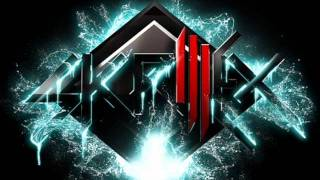 Skrillex-Rock that body, Kill everybody and Ron n