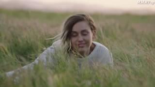[팝송가사해석/Lyrics] Slide Away - Miley Cyrus (마일리 사이러스)