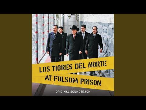 La Baraja Bendita (Live At Folsom Prison)