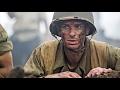 Recensione: LA BATTAGLIA DI HACKSAW RIDGE (2016) di Mel Gibson