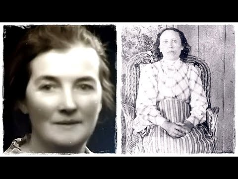 4 Unsolved Mysteries That Are Stranger Than Fiction