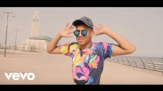 Hicham Moulay - Clash 3 (Official Music Video)