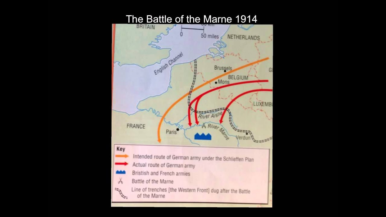 The Battle of the Marne: How it created the Western Front on treaty of brest-litovsk map, unrestricted submarine warfare map, marshall plan map, triple alliance map, plan 17 map, communism map, trench warfare map, beer hall putsch map, military strategy map, triple entente map, citadel map, european union map, yalta conference map, blitzkrieg map, league of nations map, industrial revolution map, battle of jutland map, holocaust map, battle of the somme map, soviet deep battle map,