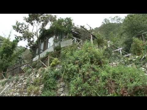 Garden Valley Homestay in Nainital