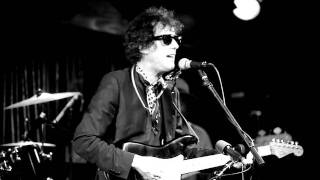 Positively 4th St-  Bob Dylan