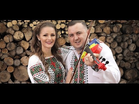 Amalia Ursu si Vasilica Ceterasu' - Barbatul meu (video oficial)