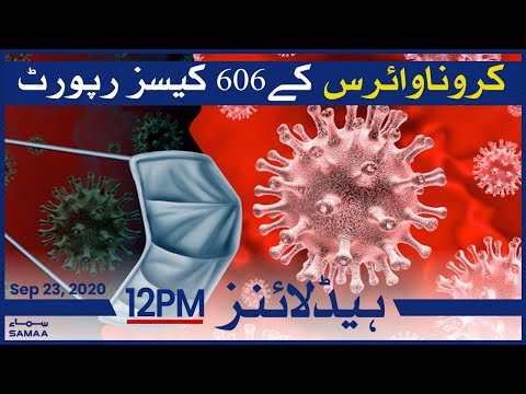 Pakistan reports 7070 active Coronavirus cases
